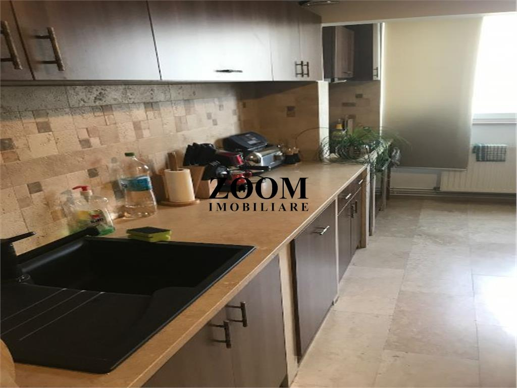 Apartament 2 camere, 50 mp, Marasti