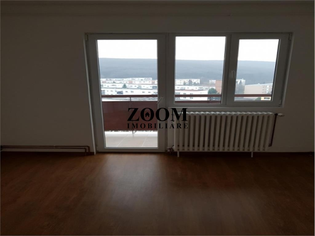 Apartament 2 camere, 60 mp, Manastur