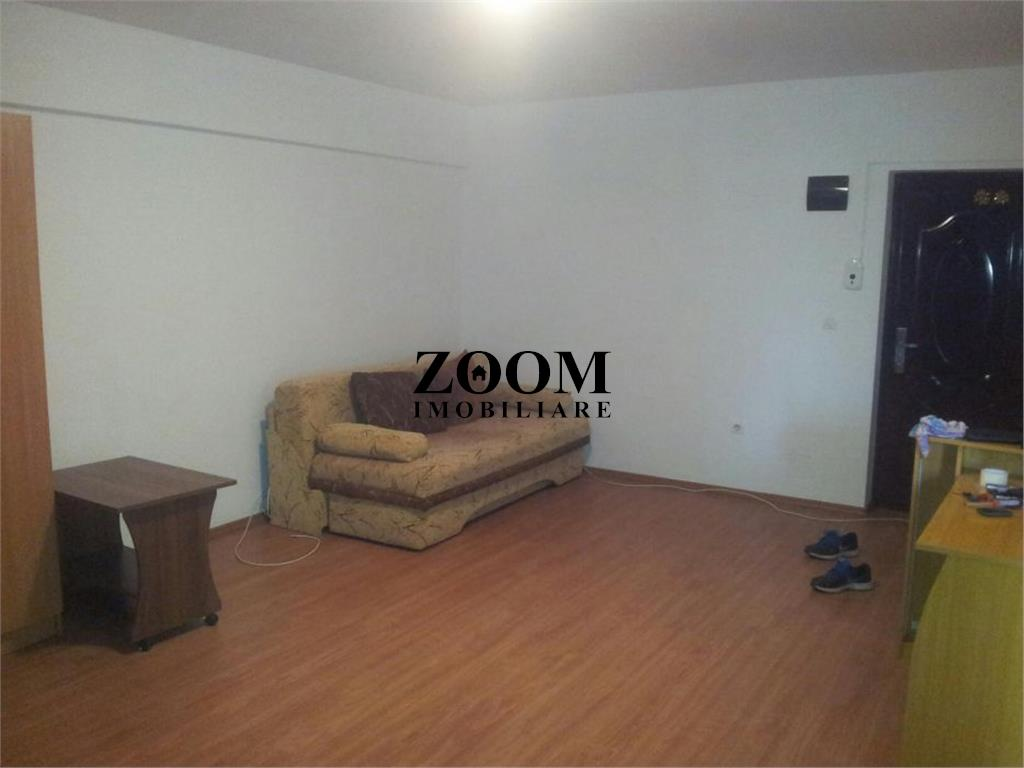 Apartament 1 camera, 35 mp, Marasti