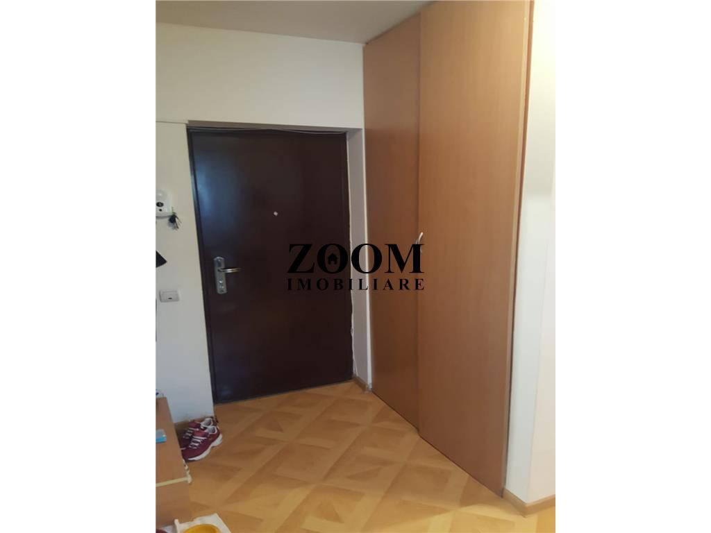 Apartament 2 camere, 55 mp, Floresti