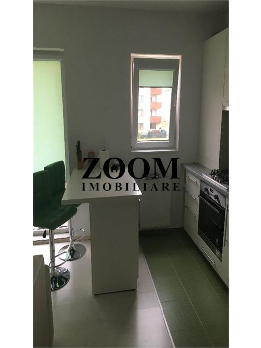 Apartament 2 camere, 50mp, Floresti