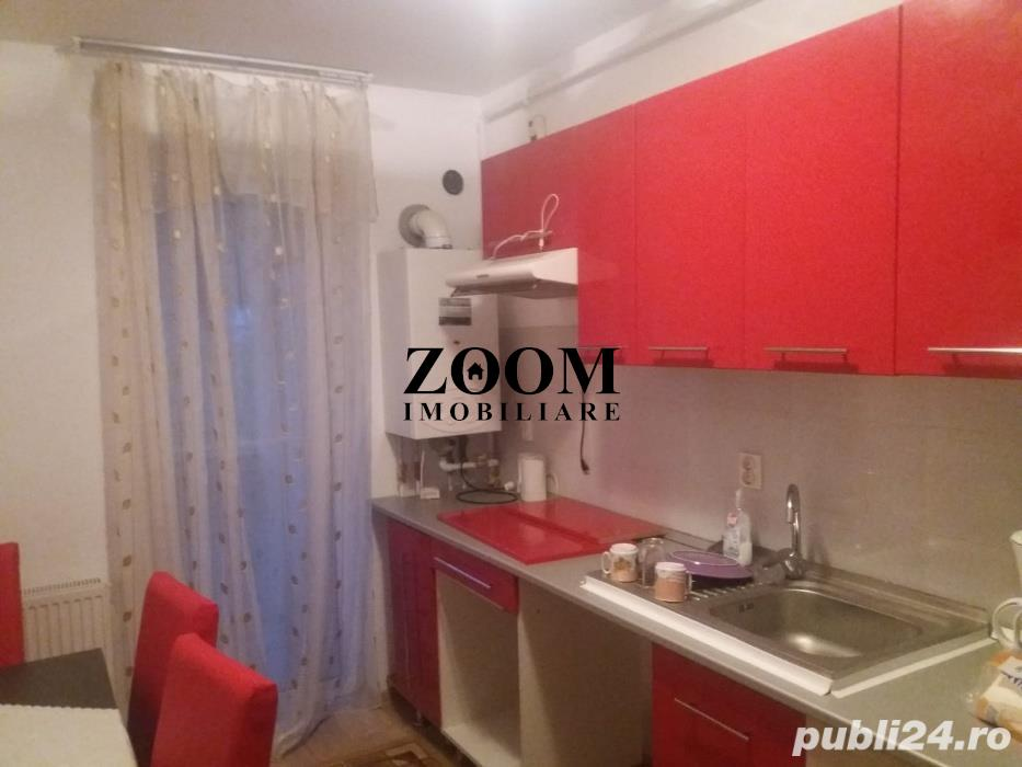 Apartament 2 camere, 64mp, Floresti