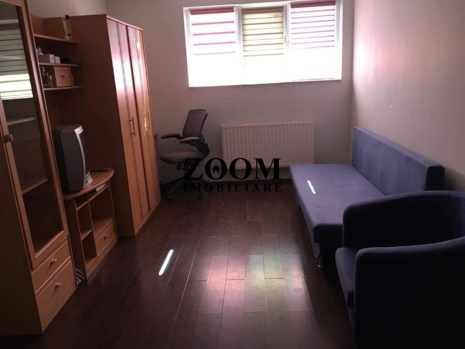 Apartament 3 camere, 75 mp, Manastur