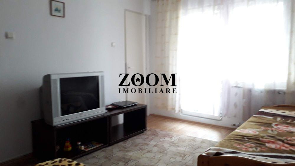 Apartament cu o camera, 26 mp , Manastur