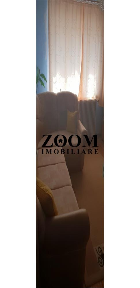 Apartament 3 camere, 63mp, Manastur
