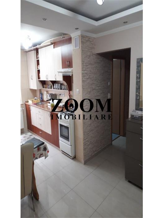 Apartament 4 camere, 80mp, Manastur