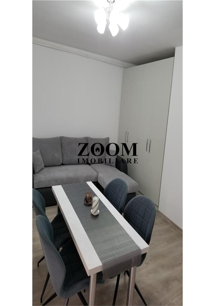 Apartament 2 camere, 65 mp, Marasti