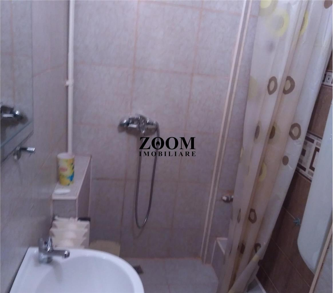 Apartament 1 camera, 32 mp, Gheorgheni