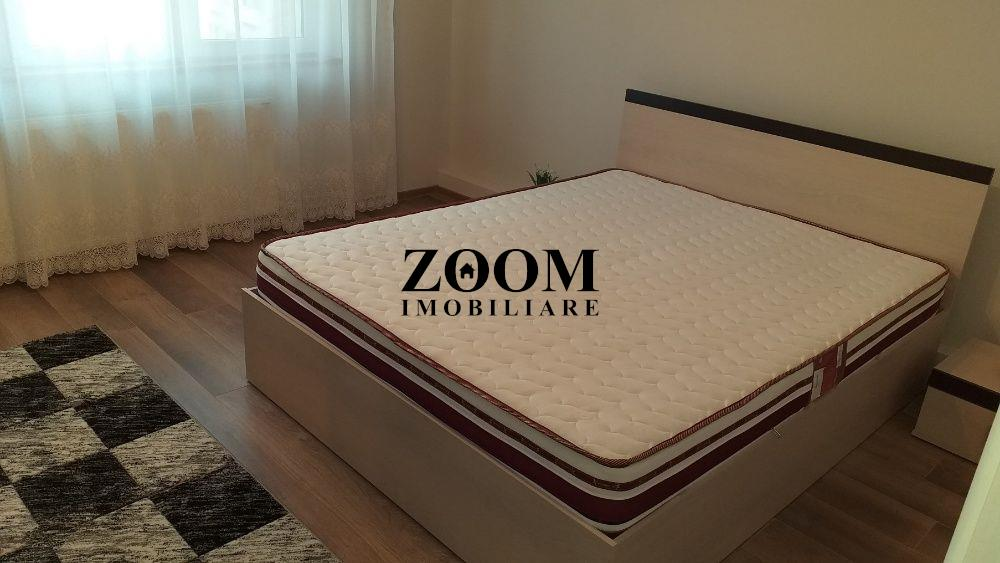 Apartament 2 camere, 60mp, Marasti