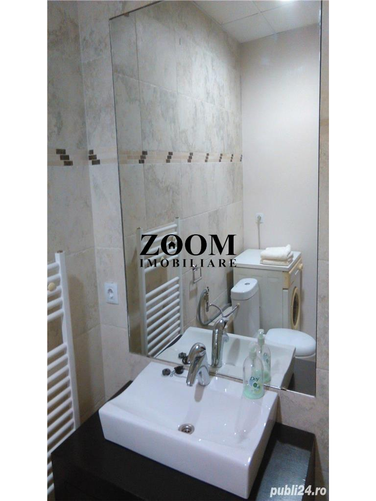 Apartament 2 camere, 56mp, Iris