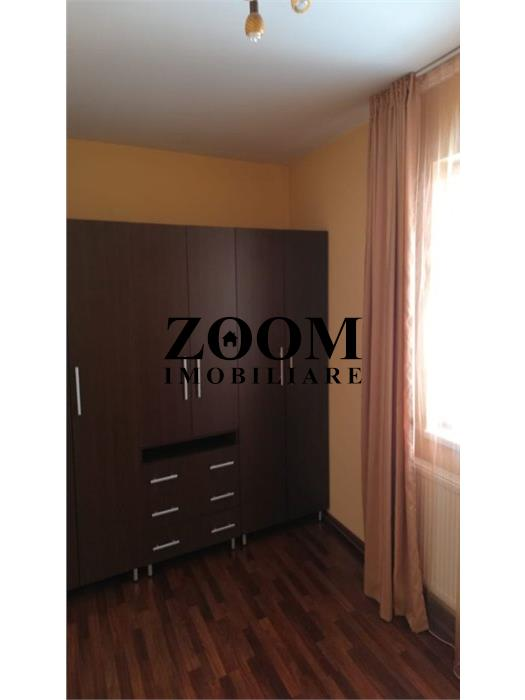 Apartament 3 camere, 60mp, Floresti