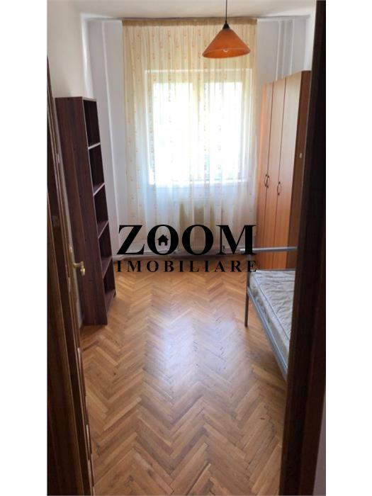 Apartament 3 camere, 70mp, Manastur