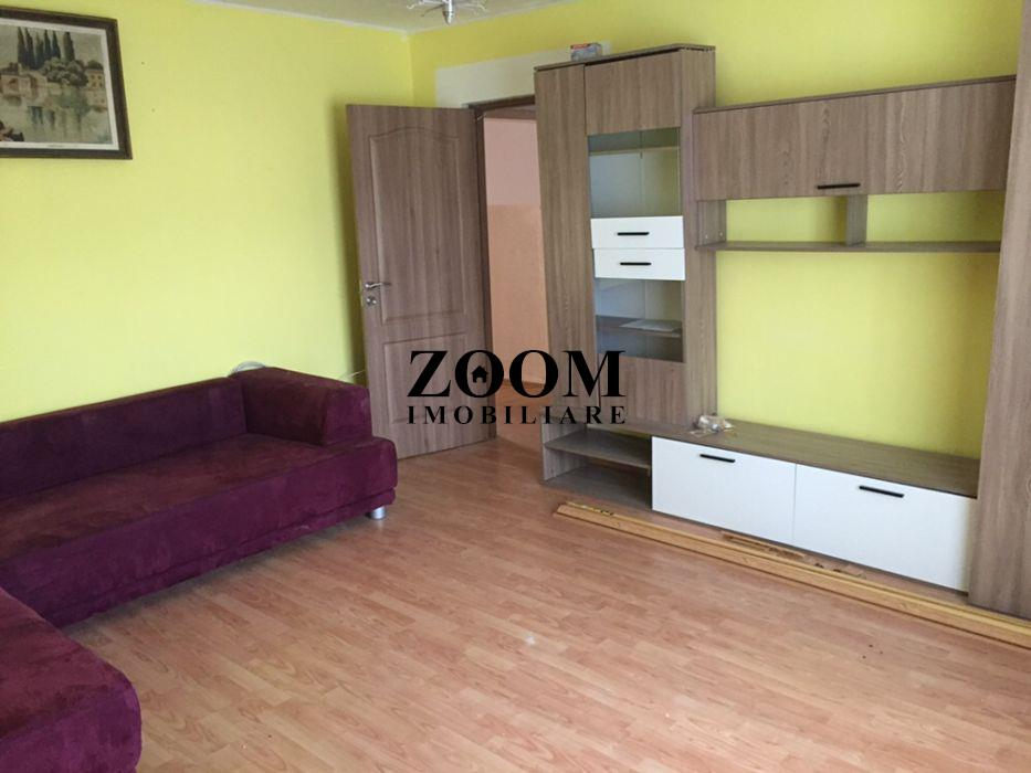 Apartament 3 camere, 64mp, Manastur
