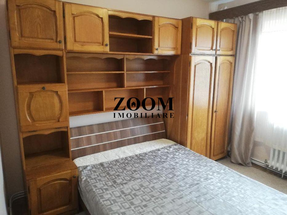 Apartament 2 camere, 49mp, Manastur