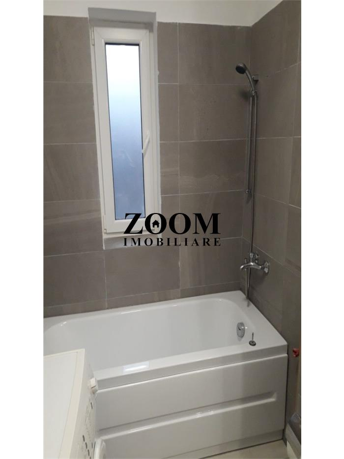 Apartament 2 camere, 54mp, Dambul Rotund