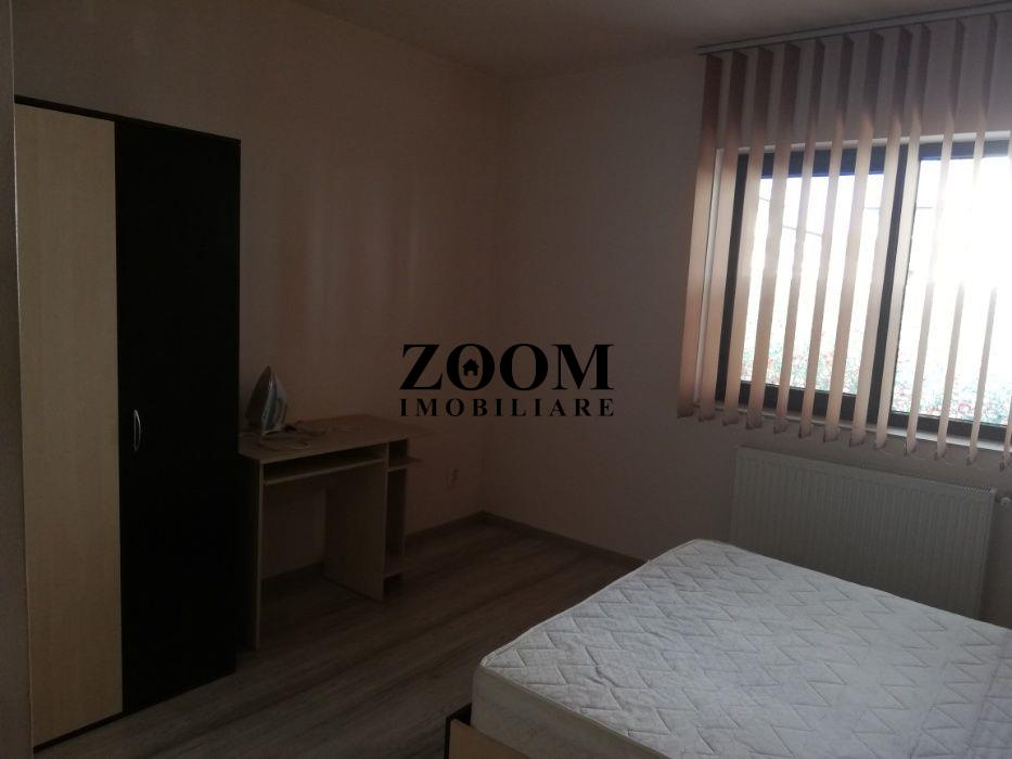 Apartament 2 camere, 51mp, Floresti