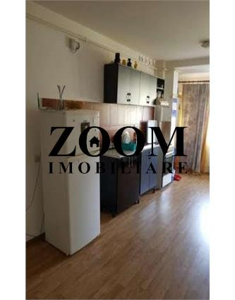 Apartament 2 camere, 67 mp, Floresti