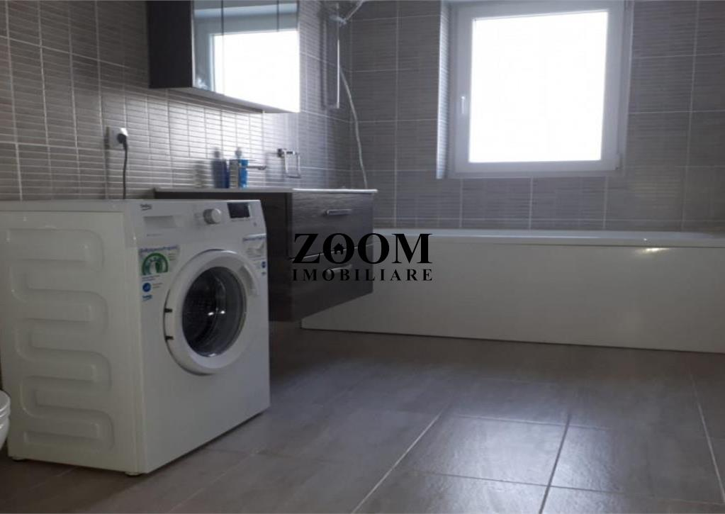 Apartament 2 camere, 70 mp, Borhanci