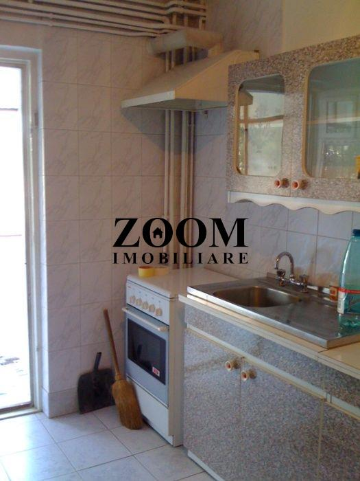 Apartament 3 camere, 70 mp, Semicentral
