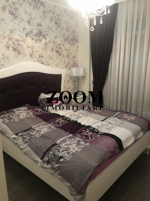 Apartament 3 camere, 63 mp, Sopor