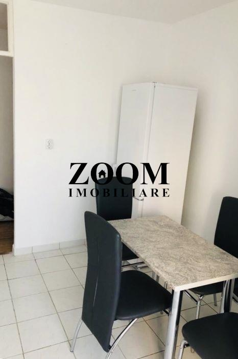 Apartament 2 camere, 55 mp, Marasti