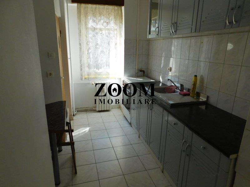 Apartament 1 camera, 46 mp, Zorilor