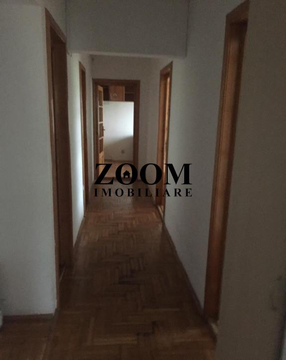 Apartament 4 camere, 80 mp, Manastur