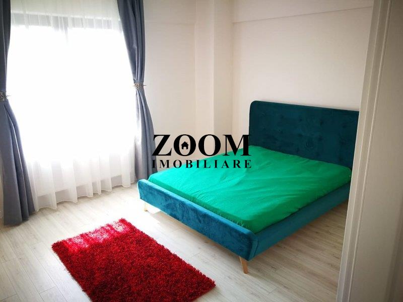 Apartament 2 camere, 60 mp, Europa