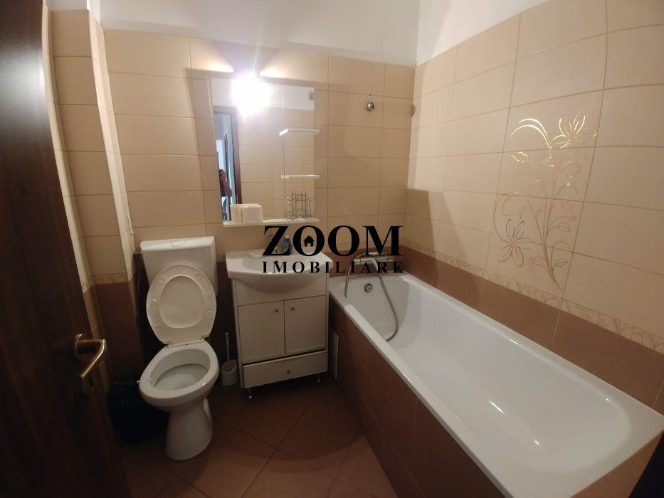Apartament 3 camere, 76 mp, Marasti