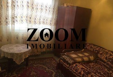 Apartament 3 camere, 46 mp, Manastur