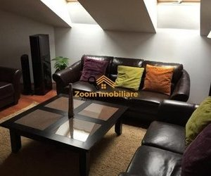 Apartament 6 camere, 145Mp, Ultracentral
