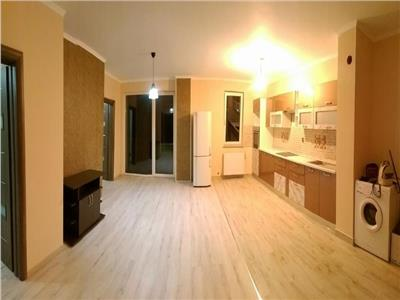 Apartament 3 camere, 65mp, Marasti