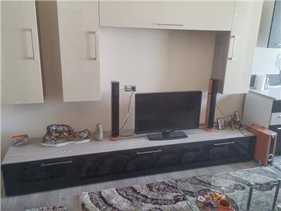 Apartament 2 camere, 42 mp, Dambul Rotund