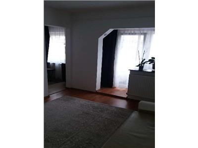 Apartament 1 camera, 25 mp, Manastur