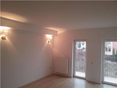Apartament 2 camere, 50 mp, Manastur