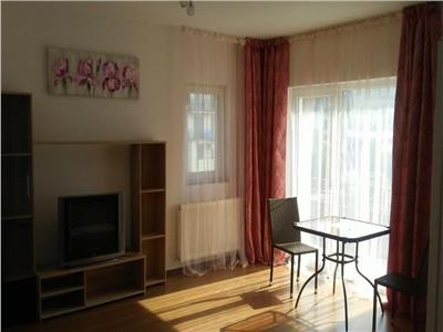 Apartament NOU 2 camere, 55 mp, Floresti