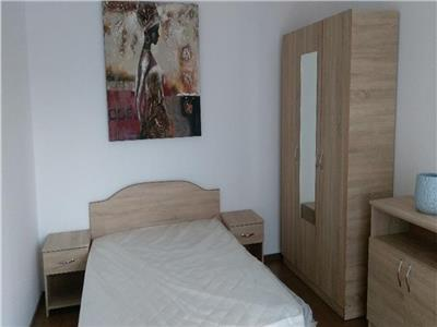 Apartament 2 camere, 43 mp, Floresti