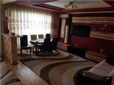Apartament 3 camere, 74 mp, Marasti