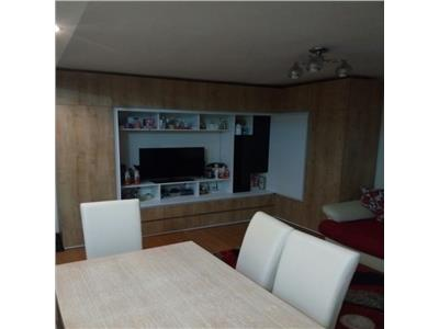 Apartament 2 camere, 49 mp, Manastur