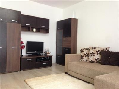 Apartament 1 camera, 33 mp, Bulgaria