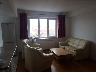 Apartament 3 camere, 70 mp, Ultracentral