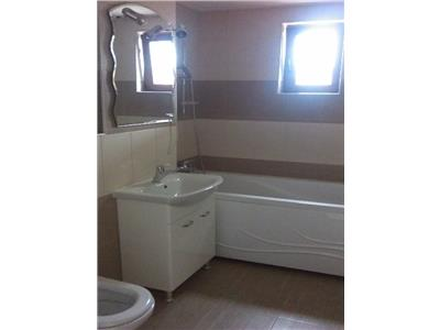 Apartament 2 camere, 48 mp, Manastur