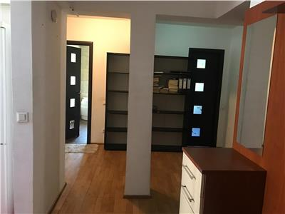 Apartament 4 camere, 94 mp, Baciu