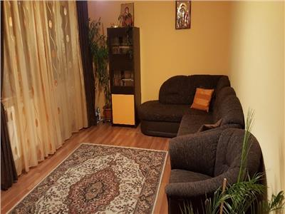 Apartament 3 camere, 70 mp, Floresti