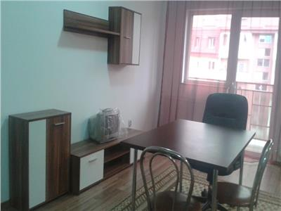 Apartament 2 camere, 42 mp, Floresti
