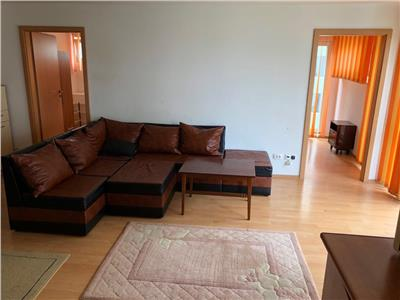 Apartament 3 camere, 54 mp, Floresti