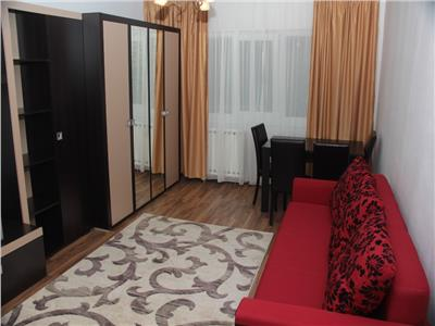 Apartament 2 camere, 55mp, Manastur