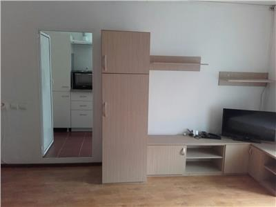 Apartament 1 camera, 44 MP, Manastur