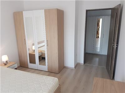 Apartament 2 camere, 45 MP, Iris