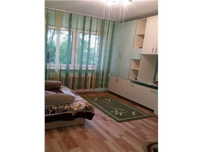 Apartament 3 camere, 52mp, Manastur